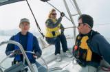 Sea Ya, 26.Jan.2003