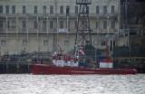 01-33 Alcatraz
