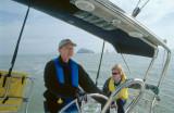 02-16 Light wind, fast cruise