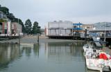 02-18 Tiburon construction
