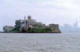 03-01 Alcatraz