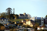 house on the hill copy.jpg