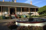 newstead house and pond copy.jpg