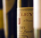 faiveley burgundy
