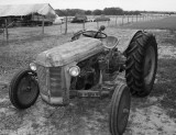1953 ferguson