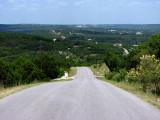 Jonestown, TX