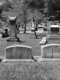 Old Gray Cemetery, Knoxville TN