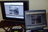 wide screen monitor???  oh, yeah!!