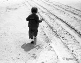 early beachboy