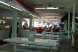 peach park restaurant