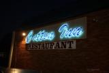 cotton inn restaurant