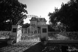 river lore mansion