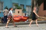 !Cuba Libre 2007!