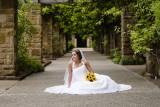 The O'Connor Wedding