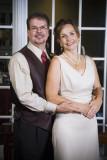 The Crawford Wedding