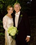 The Burson Wedding
