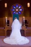 The Viall Wedding