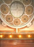 Auditorium library 8 - 10th floor