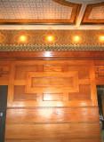 Auditorium library 11 - 10th floor