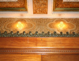 Auditorium library 12 - 10th floor