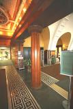 Auditorium library 4 - 10th floor