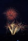 2749_Fireworks