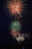 2750_Fireworks