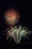 2771_Fireworks