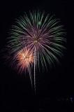 2785_Fireworks