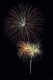 2787_Fireworks