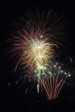 2823_Fireworks