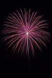 2826_Fireworks