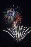 2839_Fireworks