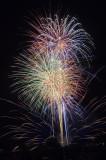 2845_Fireworks Finale