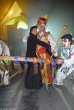 Carnaval Biarnés