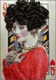 Altered Gibson Girl.jpg