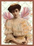 Victorian Collage.jpg (photoshop)
