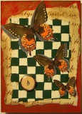 Tres Mariposas.jpg