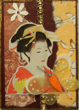 Geisha Dreams.jpg