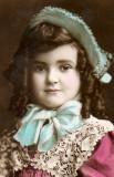 Victorian Child.jpg