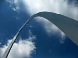 Gateway Arch.jpg
