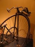 Penny Farthing Bike.jpg