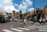 Santa Fe Street Corner.jpg