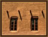 Adobe Windows.jpg