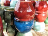Colorful Pots.jpg