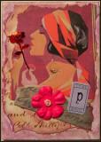 Kiss On The Rose.jpg