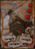 Clowning Pooch.jpg