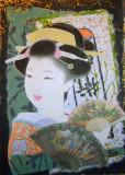 Oriental Beauty2.jpg