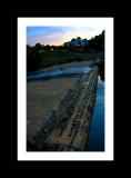 Lake Elkhorn Dam.jpg