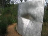 Wall-Veil